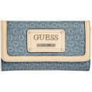 Peněženka Guess - Proposal Slim Wallet