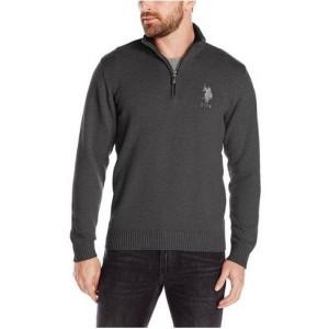 Pánský svetr U.S. Polo Assn. vel. L,XL