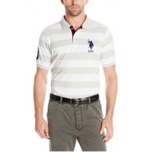 Pánské polo triko U.S. Polo Assn. vel. S,L,XL,2XL