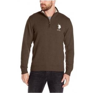 Pánský svetr U.S. Polo Assn. vel. L