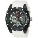 Sportovní pánské hodinky U.S. Polo Assn. - US9539