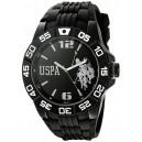 Sportovní pánské hodinky U.S. Polo Assn. - US9031