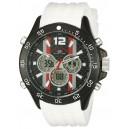 Sportovní pánské hodinky U.S. Polo Assn. - US9527