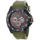Sportovní pánské hodinky U.S. Polo Assn. - US9185