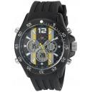 Sportovní pánské hodinky U.S. Polo Assn. - US9524