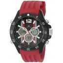 Sportovní pánské hodinky U.S. Polo Assn. - US9525