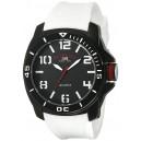 Sportovní pánské hodinky U.S. Polo Assn. - US9188