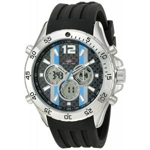 Sportovní pánské hodinky U.S. Polo Assn. - US9529
