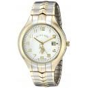 Luxusní pánské hodinky U.S. Polo Assn. - USC80049