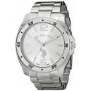 Luxusní pánské hodinky U.S. Polo Assn. - USC80223
