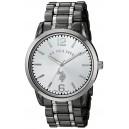 Luxusní pánské hodinky U.S. Polo Assn. - USC80315