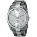 Luxusní pánské hodinky U.S. Polo Assn. - USC80290