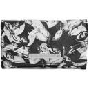 Peněženka G by Guess - Carly Slim Wallet Print