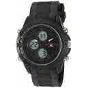 Sportovní pánské hodinky U.S. Polo Assn. - US9288