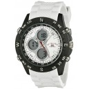 Sportovní pánské hodinky U.S. Polo Assn. - US9143