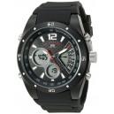 Sportovní pánské hodinky U.S. Polo Assn. - US9537