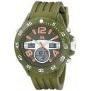 Sportovní pánské hodinky U.S. Polo Assn. - US9391