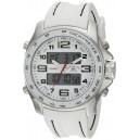 Sportovní pánské hodinky U.S. Polo Assn. - US9320