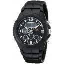 Luxusní pánské hodinky U.S. Polo Assn. - USC8577