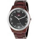 Luxusní pánské hodinky U.S. Polo Assn. - USC8451