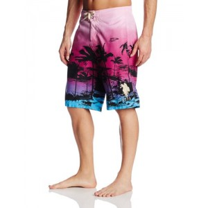Pánské koupací šortky U.S. Polo Assn. vel. L - HMFashion - značkové ... 7411660202
