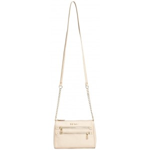 Crossbody G by Guess - Grace Zippered Bag