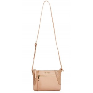 Crossbody G by Guess - Bette Peach
