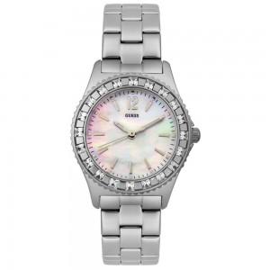 Dámské hodinky Guess - G86149L