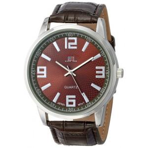 Pánské hodinky U.S. Polo Assn. - US5166