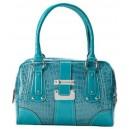 U.S. Polo Assn. - Mischief Satchel Top Handle Bag