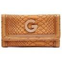 Peněženka G by Guess- Galena SLG
