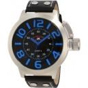 Pánské hodinky U.S. Polo Assn. - US5206
