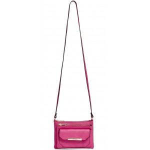 Crossbody G by Guess - Melanie Zipper