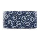 Peněženka G by Guess - Calliah