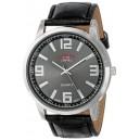 Pánské hodinky U.S. Polo Assn. - US5165