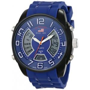 Pánské hodinky U.S. Polo Assn. - US9486