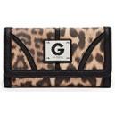 Dámská peněženka G by Guess - Ruan Slim