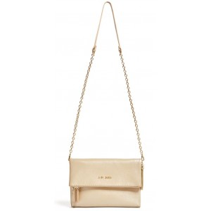 Crossbody G by Guess - City Nights Champagne
