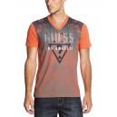 Tričko Guess - Omega Tee vel. M,L,XL